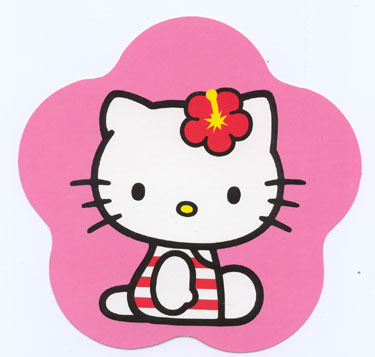 http://www.thingthings.nl/images/Hello-Kitty.jpg